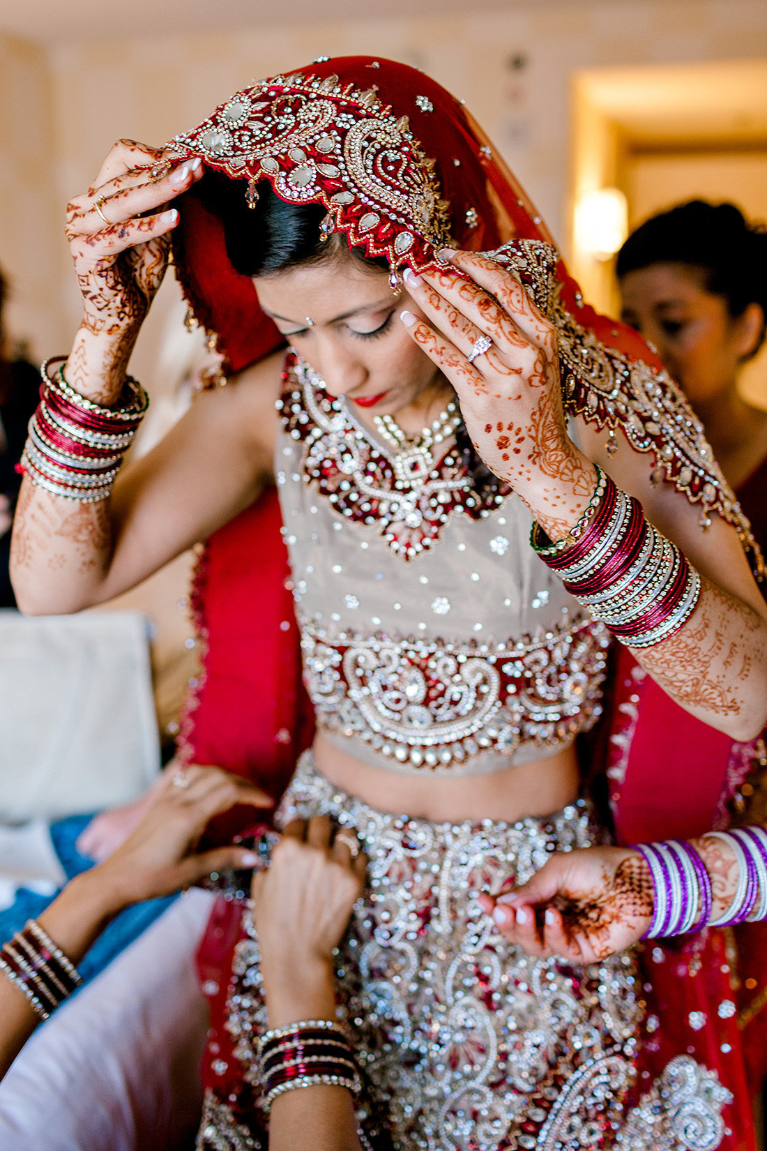 hindu-indian-wedding-photographer-virginia-beach075