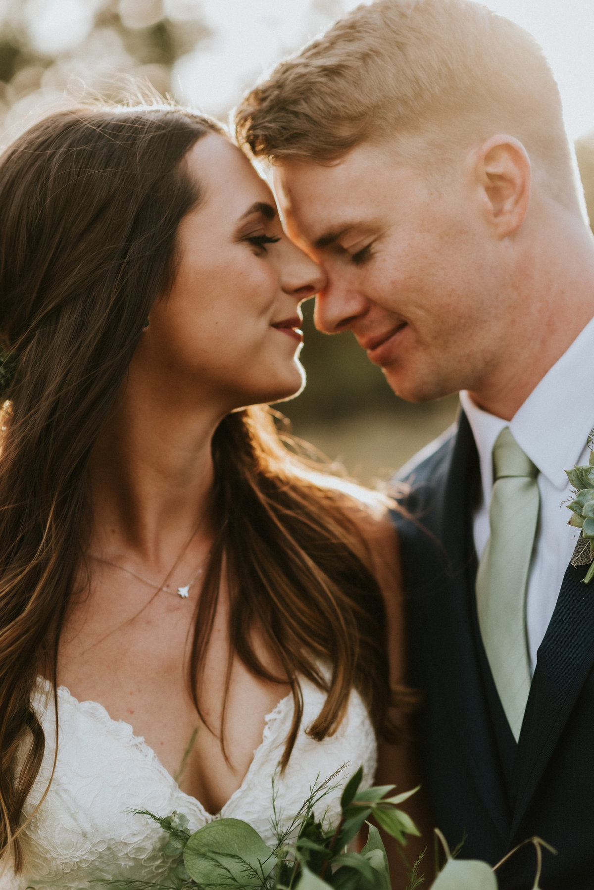 meredith_sands_wedding_photographer_bend_oregon_sisters-8