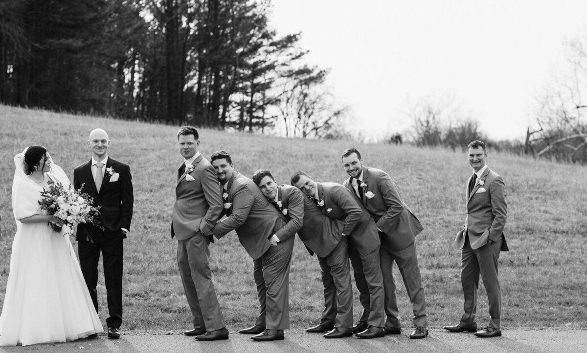 Miranda & Collin _ Roots of the Rose Photography-59