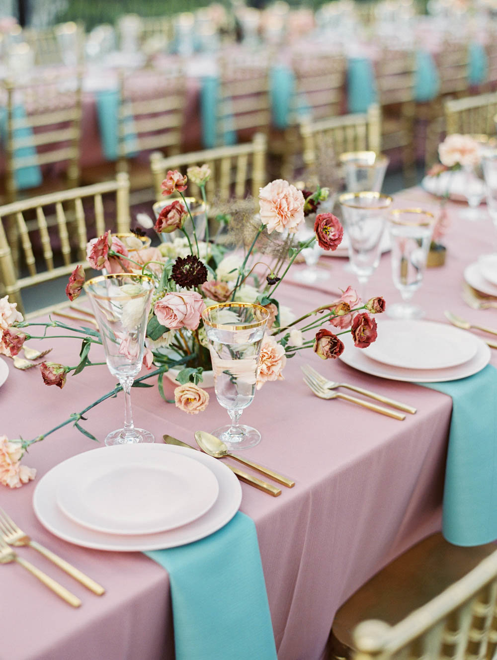 dallas-wedding-planner-15