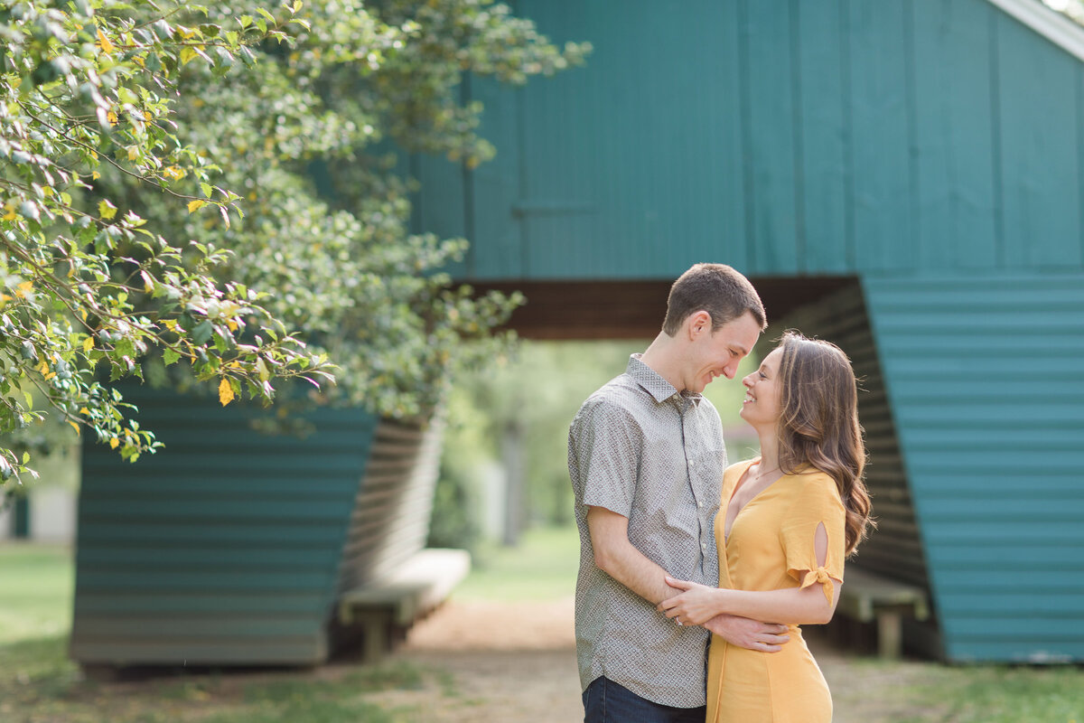 Dan_and_Jenna_Engagement_Session_at_Historic_Walnford-3