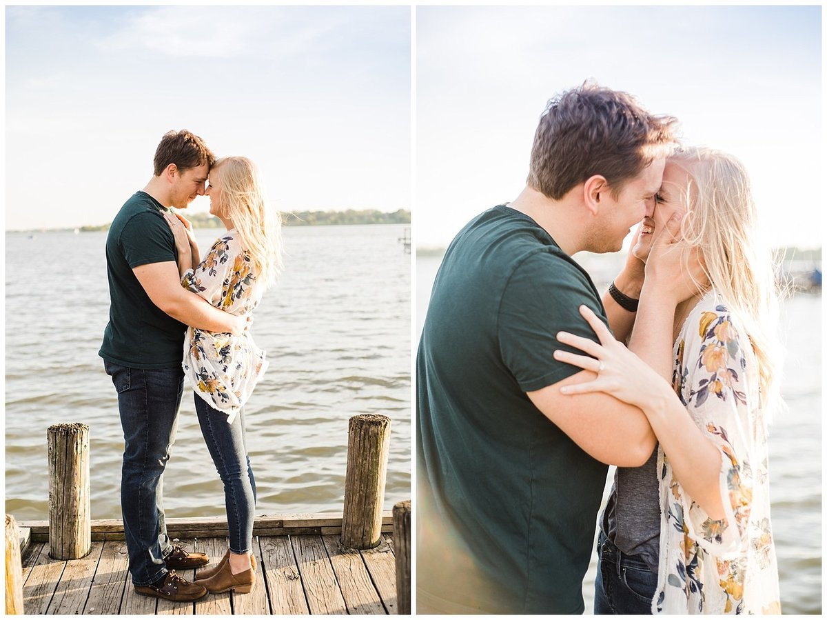 LSP-White-Rock-Lake-Engagement-Session_015