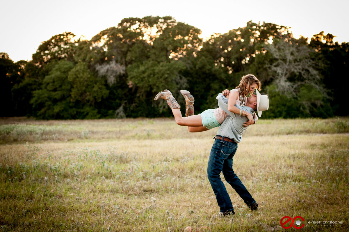 081614sarah_cody_engagements0592
