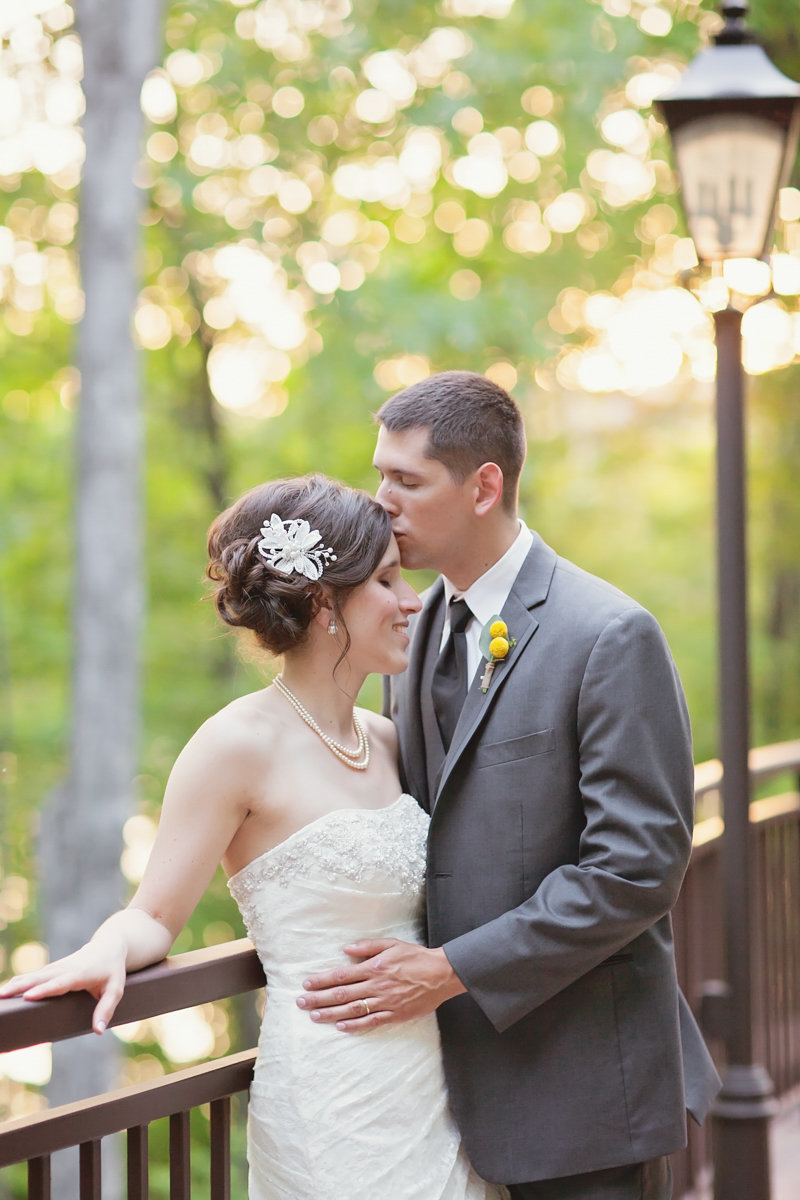 _state_college_wedding_photographer_187