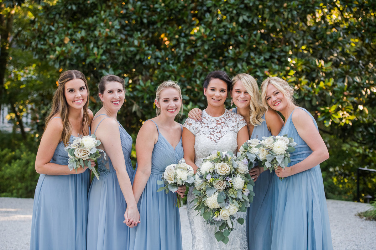 Mandi Mitchell Photography-38