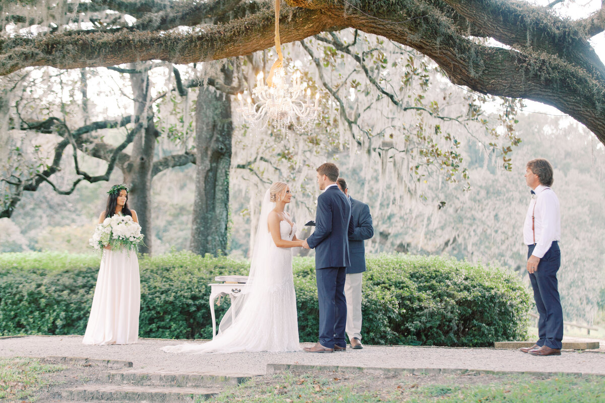 Melton_Wedding__Middleton_Place_Plantation_Charleston_South_Carolina_Jacksonville_Florida_Devon_Donnahoo_Photography__0638