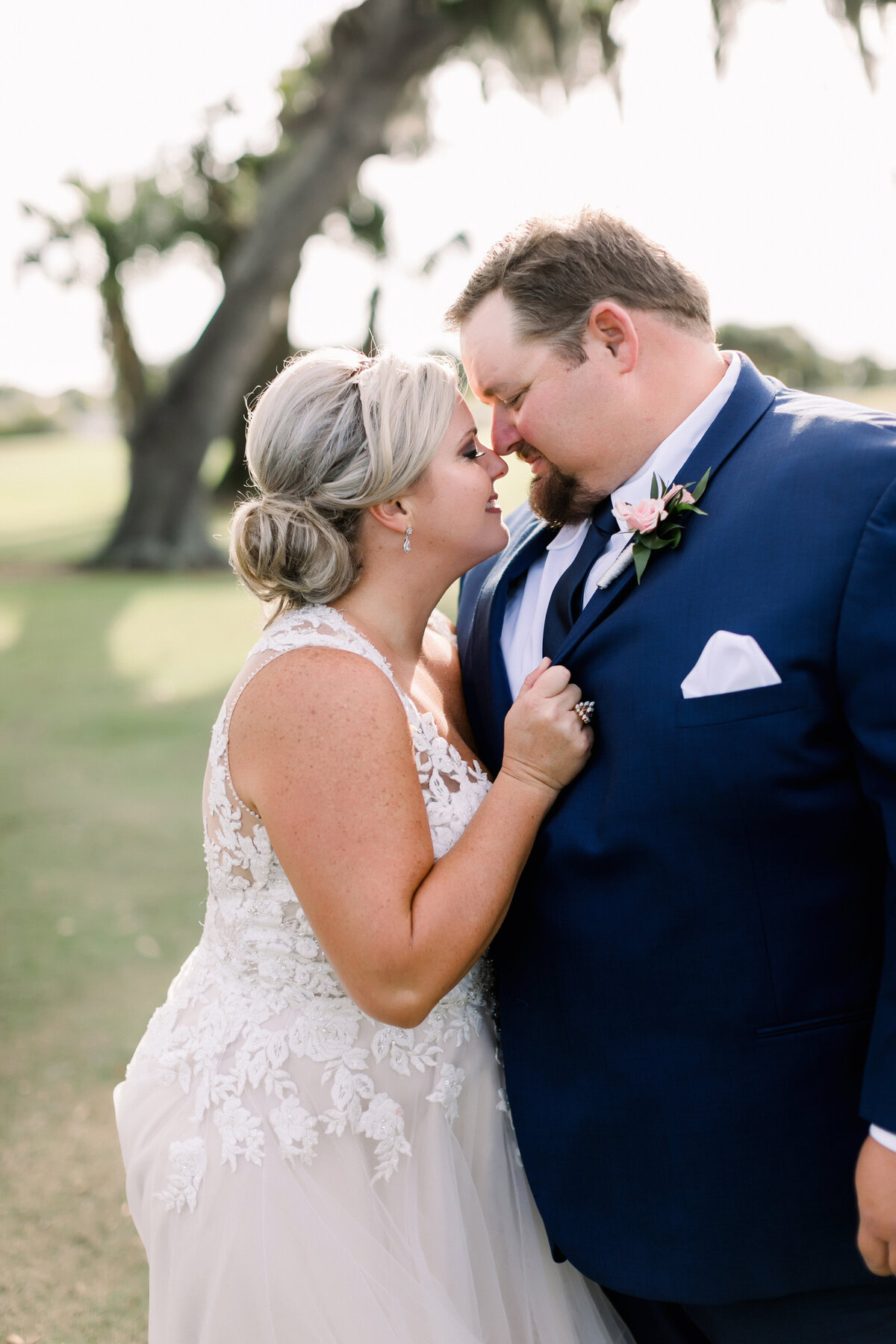 vero beach wedding kristy and brian - brandi watford photography 444