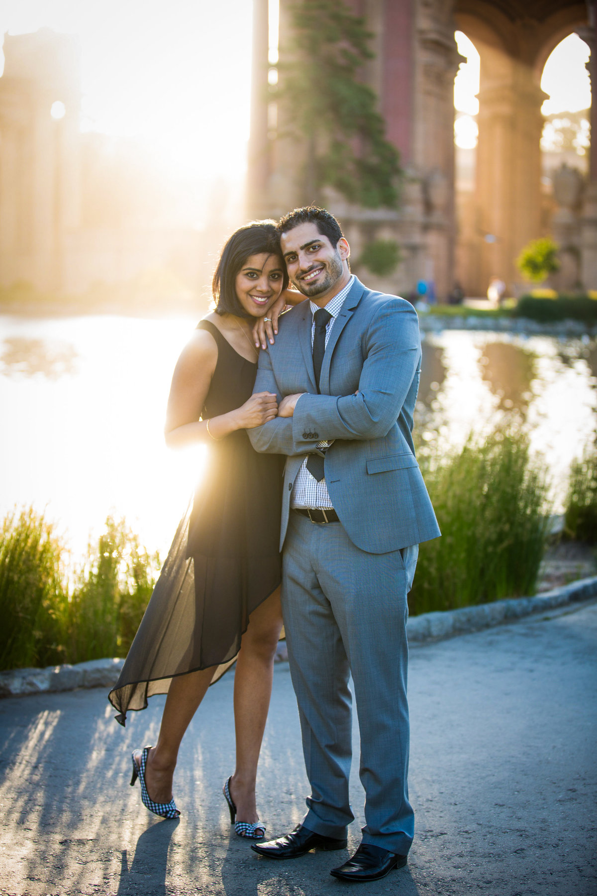 AartiSteve-Engagement-Modern-042