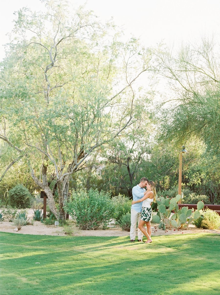 Scottsdale-wedding-photographer_0947
