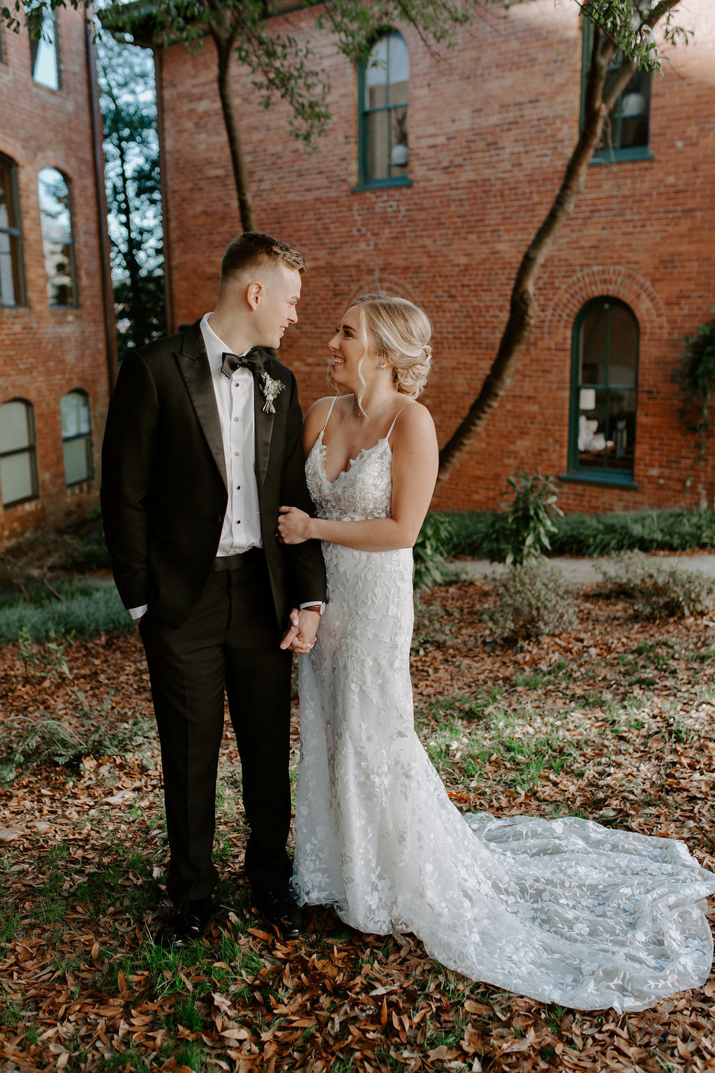 clink-events-greenville-wedding-planner-24