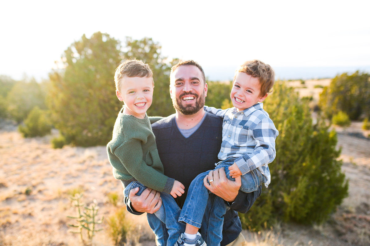 Albuquerque Family Photography_Foothills_www.tylerbrooke.com_Kate Kauffman_018