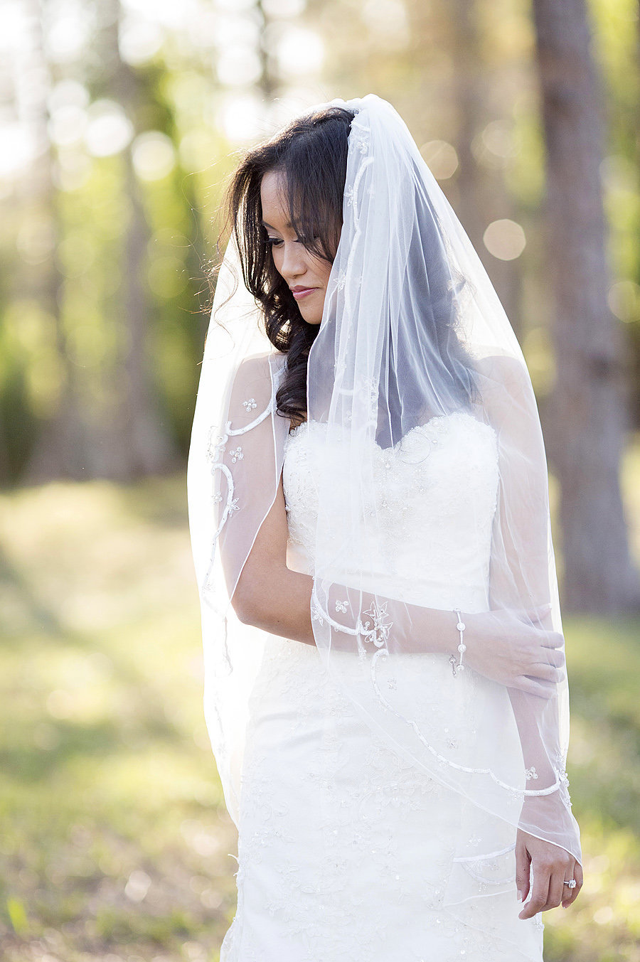 vietnamese bride in florida