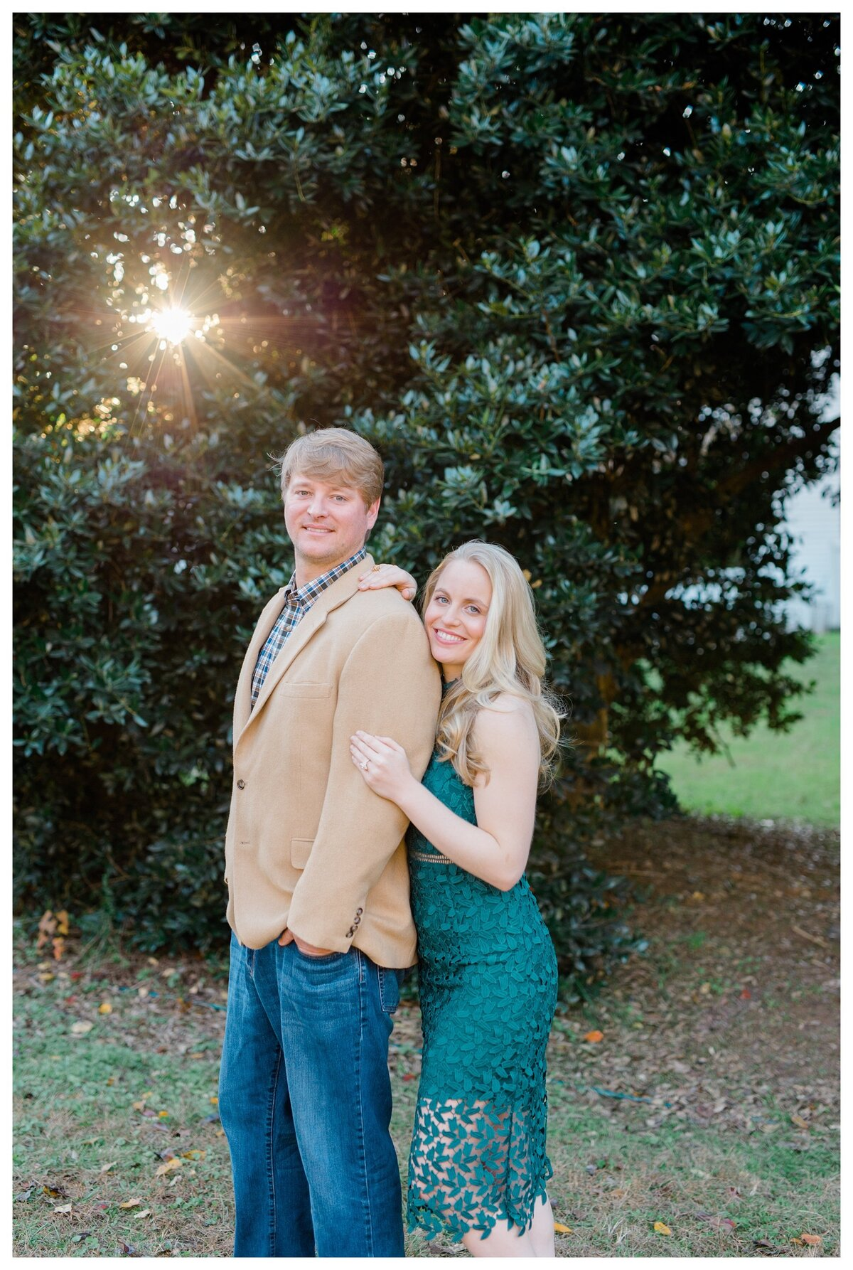 canady-engagements-atlanta-wedding-photographer-25