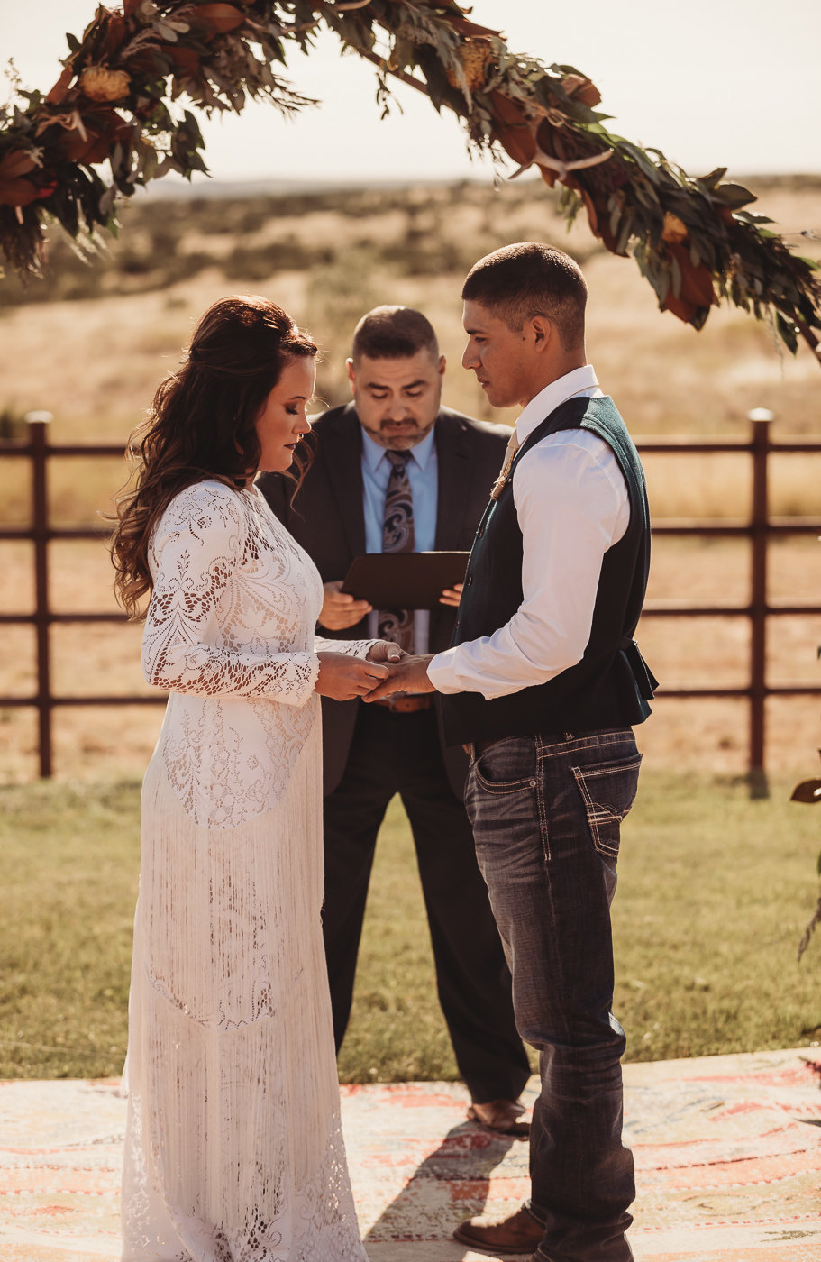 texas-ranch-wedding-native-roaming-140