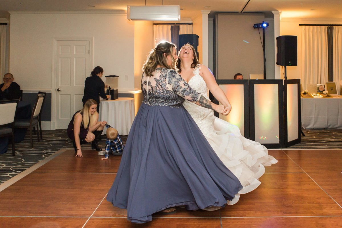 brice-hotel-wedding-reception-savannah-wedding-photography (2)