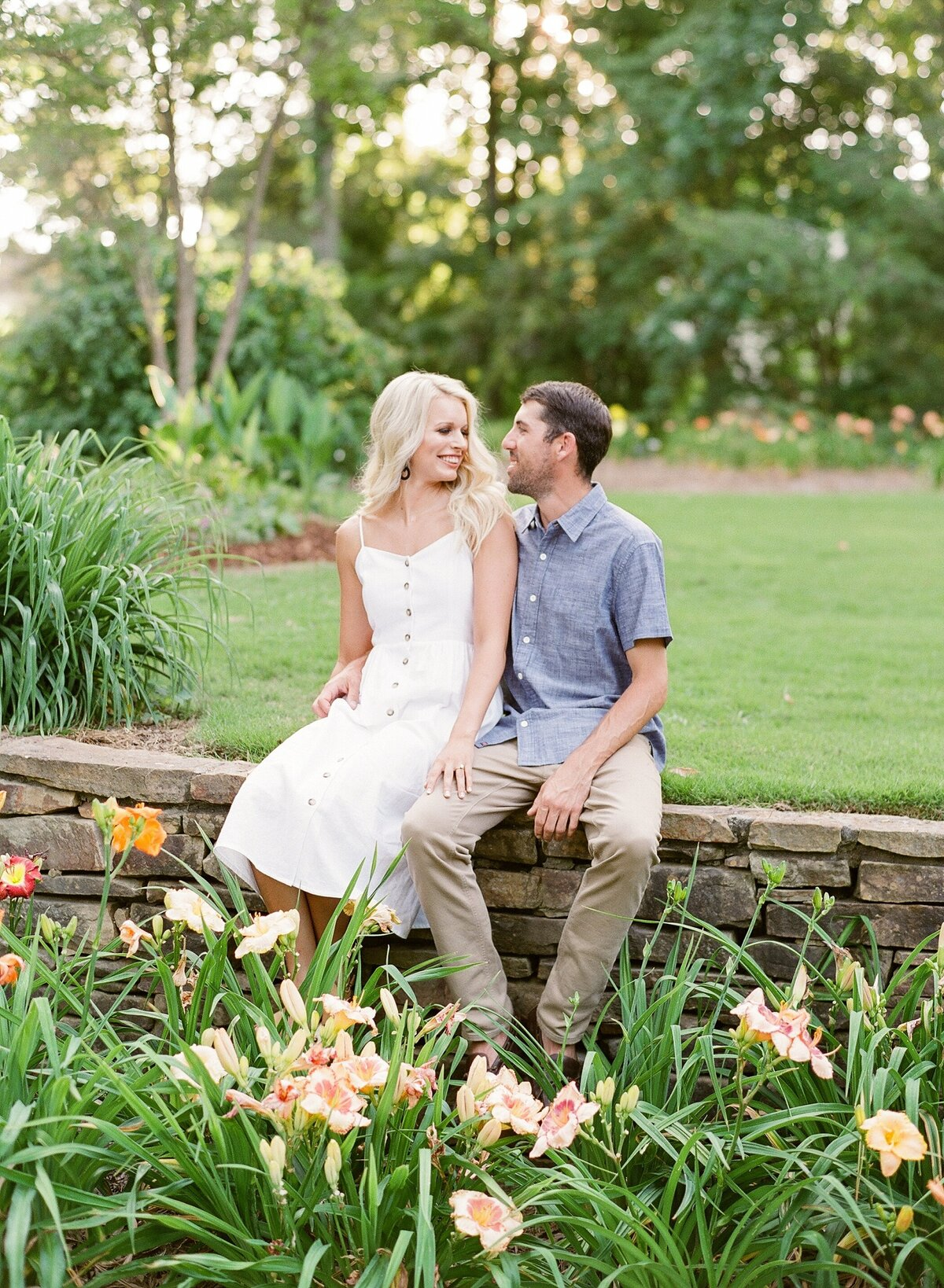 Jessie-Barksdale-Photography_Alabama-Destination-Wedding-Photographer_065