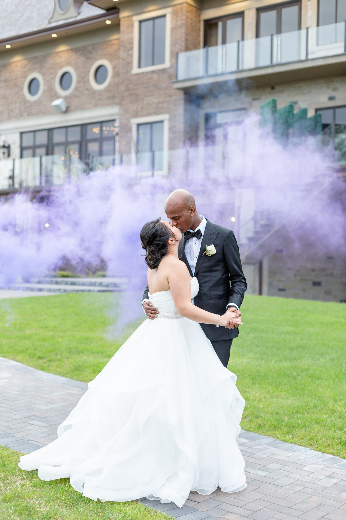 arlington-estae-Vicky-and-Emmanuel-Wedding-Bride-and-Groom-Chris-and-Micaela-Photography-184