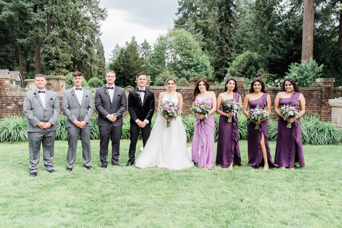 Thornewood-Castle-Wedding-Tacoma-Wedding-Photographer-47