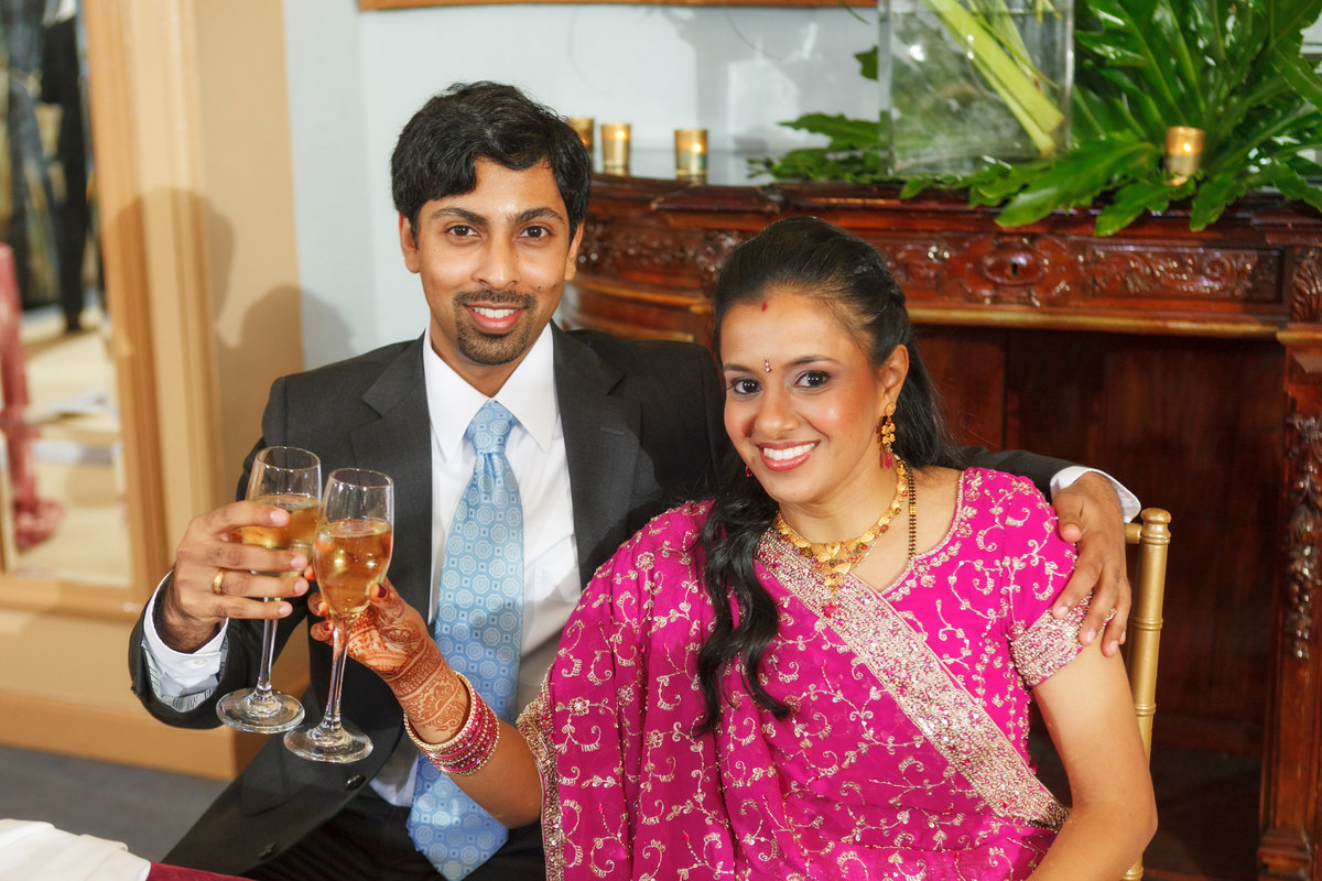 indian-weddings-puerto-rico062