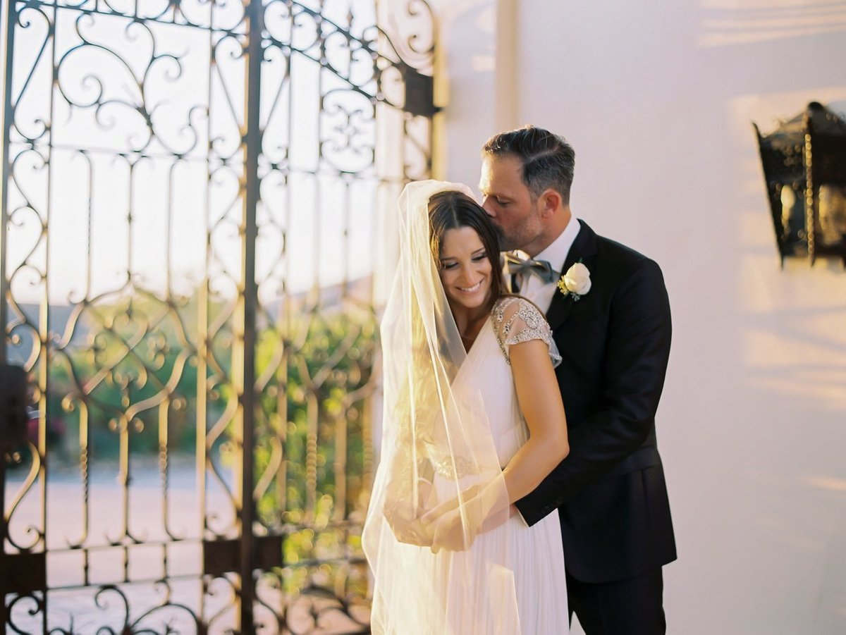 Hummingbird_Nest_Ranch_Wedding-62