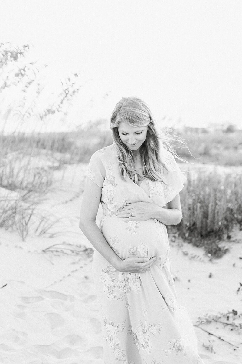 Charleston-Maternity-Photographer-Beach-Session_0028