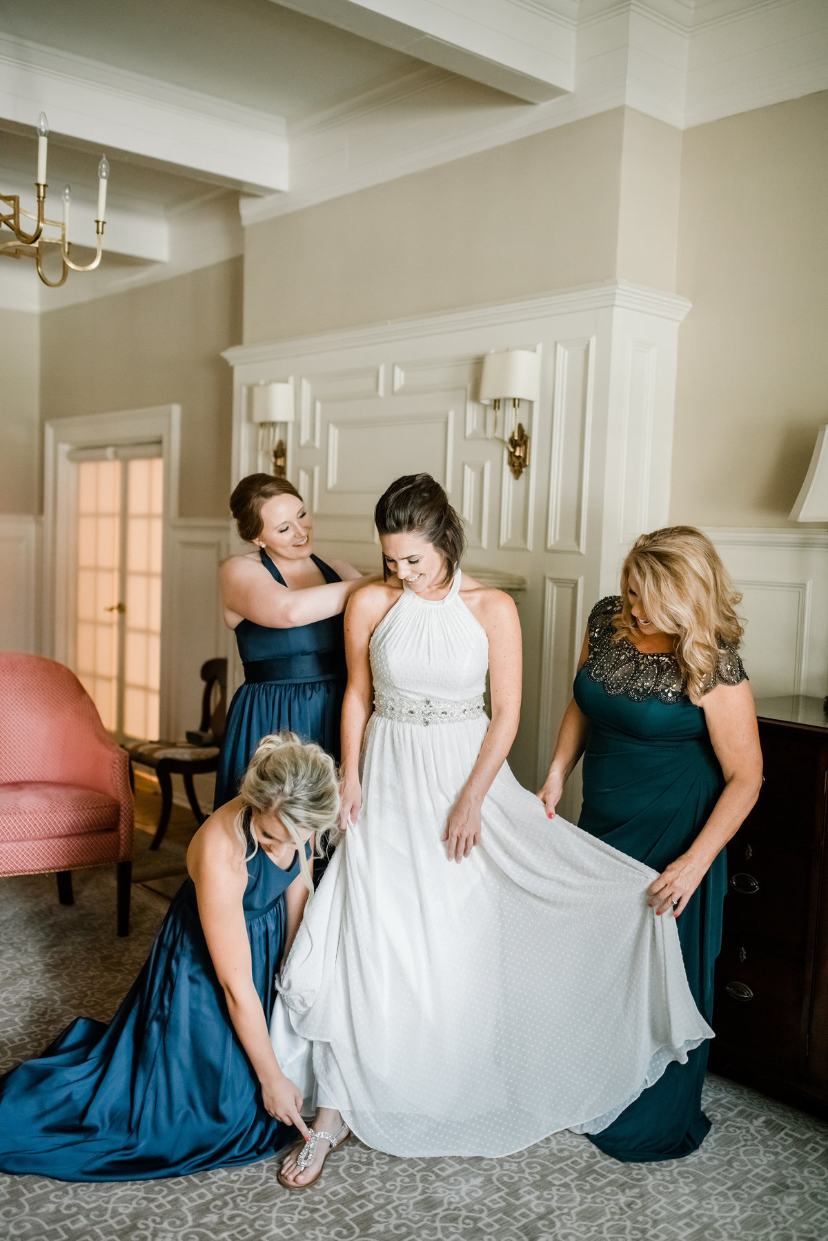 columbia-south-carolina-wedding-event-planner-jessica-rourke-102