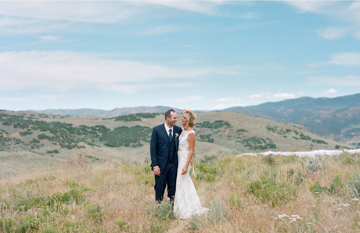 park city utah high west distillery wedding0007