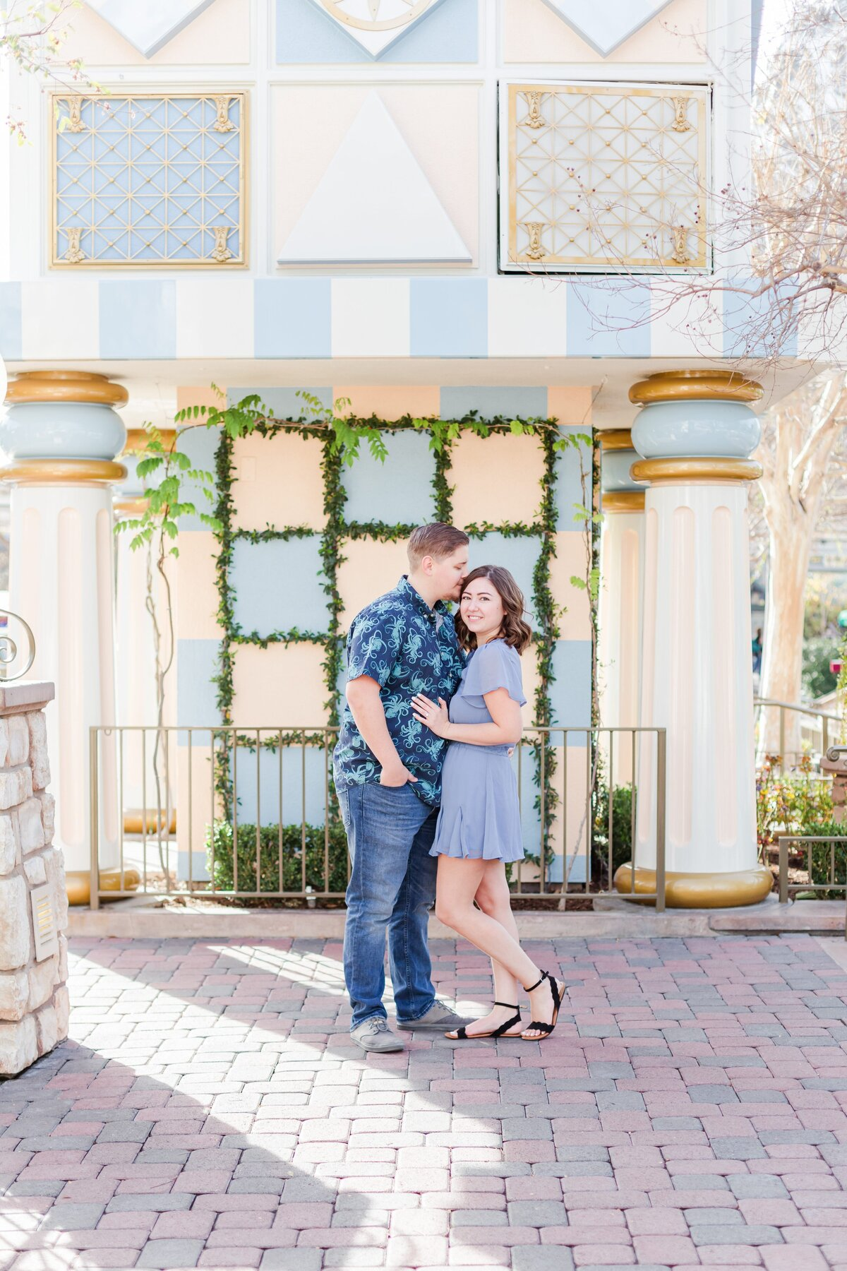Disneyland-Engagement-Anniversary-Session-0024