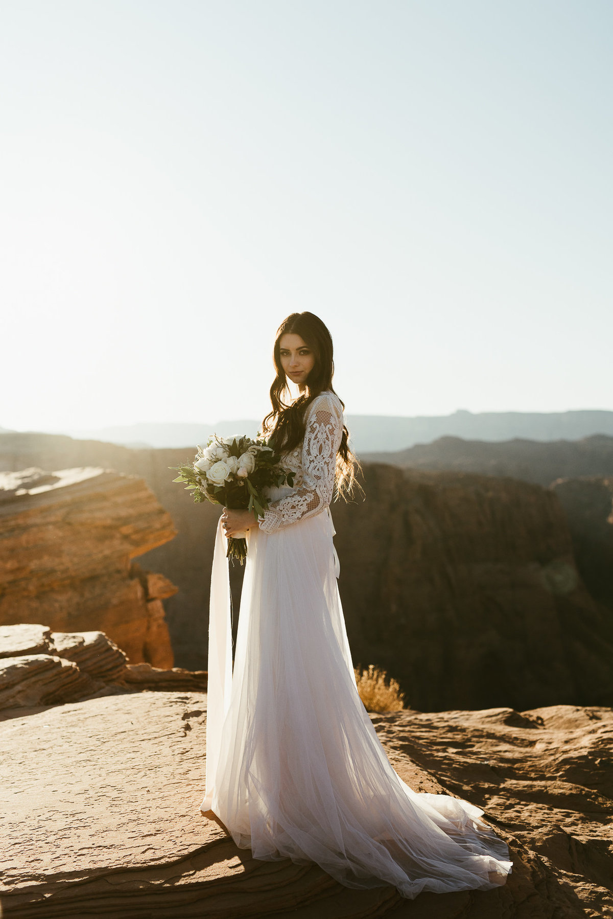 elopement-at-horeseshoe-bend-22
