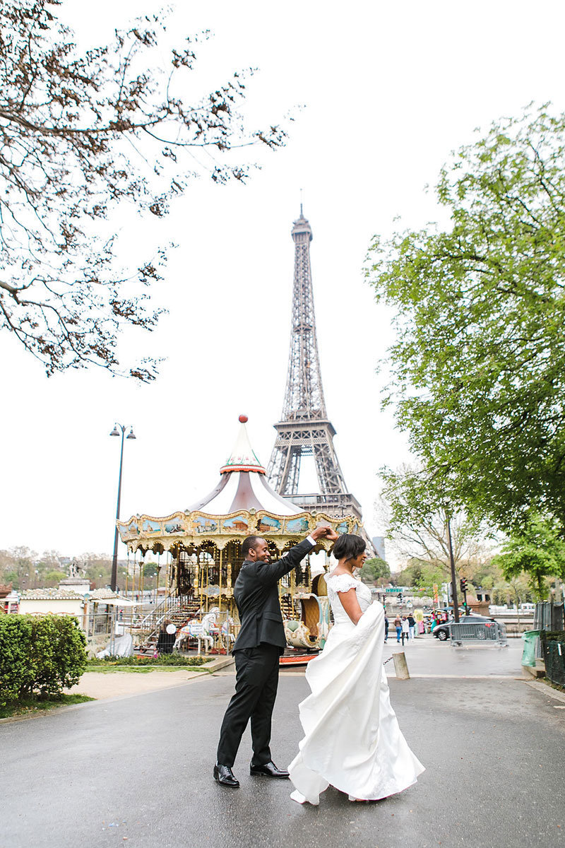 paris wedding photoshoot1