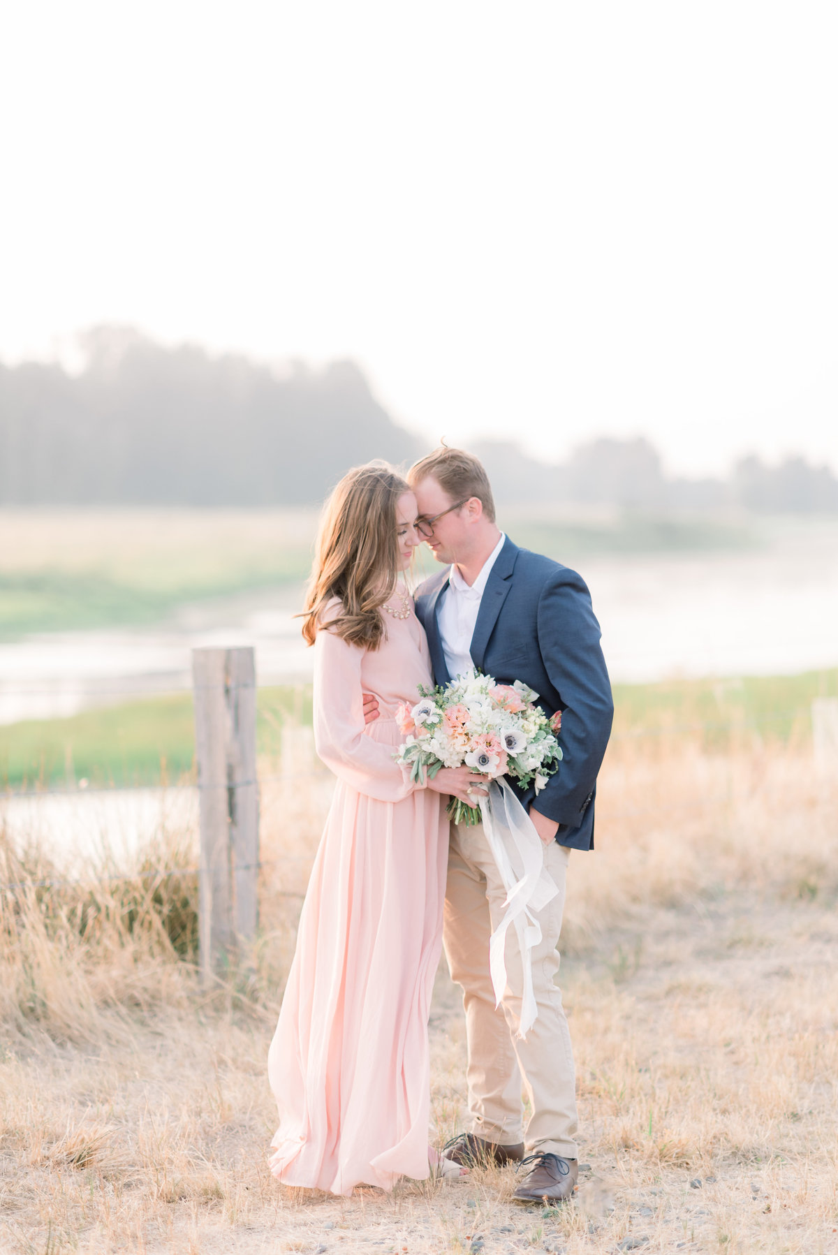 Kalahan and Sean Photography Wedding Engagement Photographer Portland Oregon Light Airy Destination Luxury2