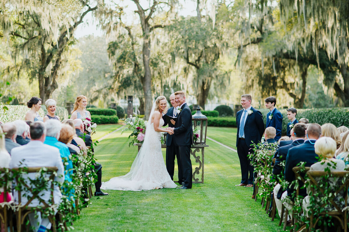 Izzy-and-co-photography-the-ford-plantation-wedding-savannah-wedding-photographer-15