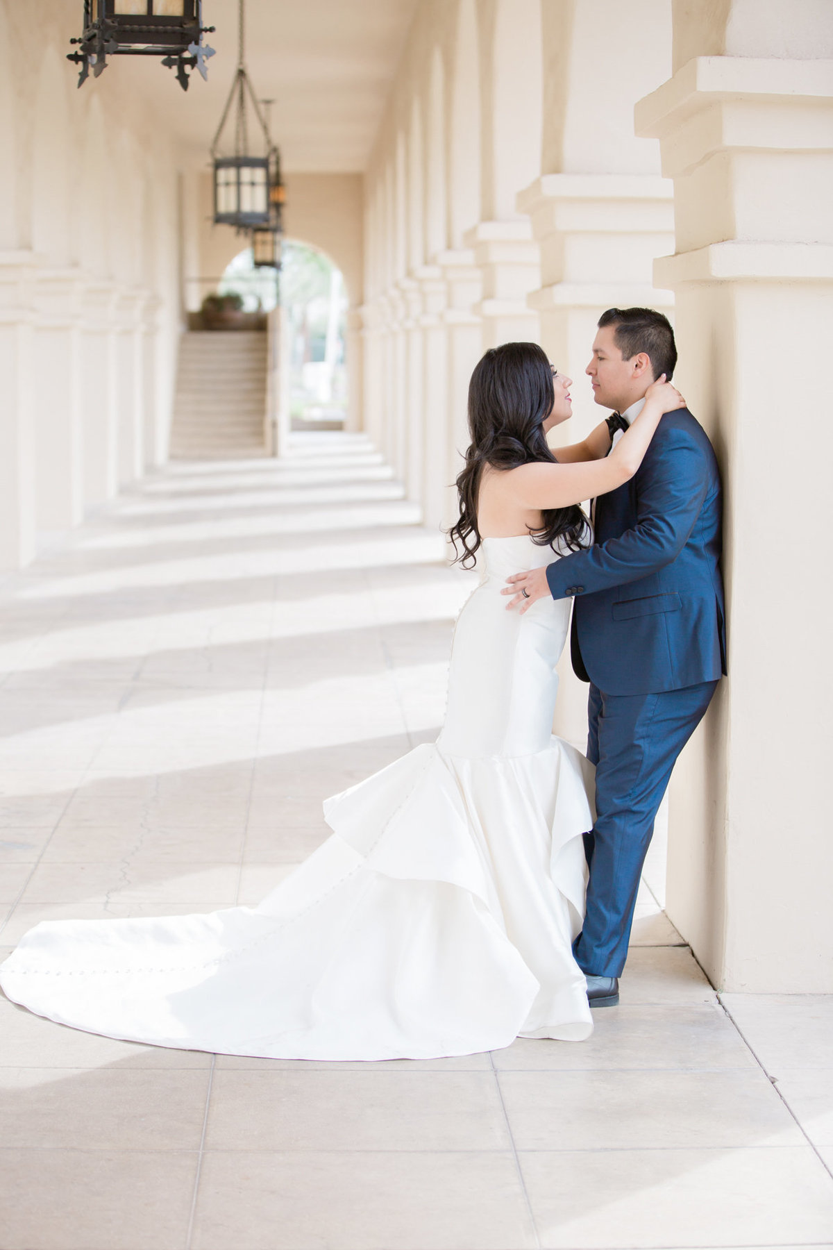 VEGASWEDDING021718-67