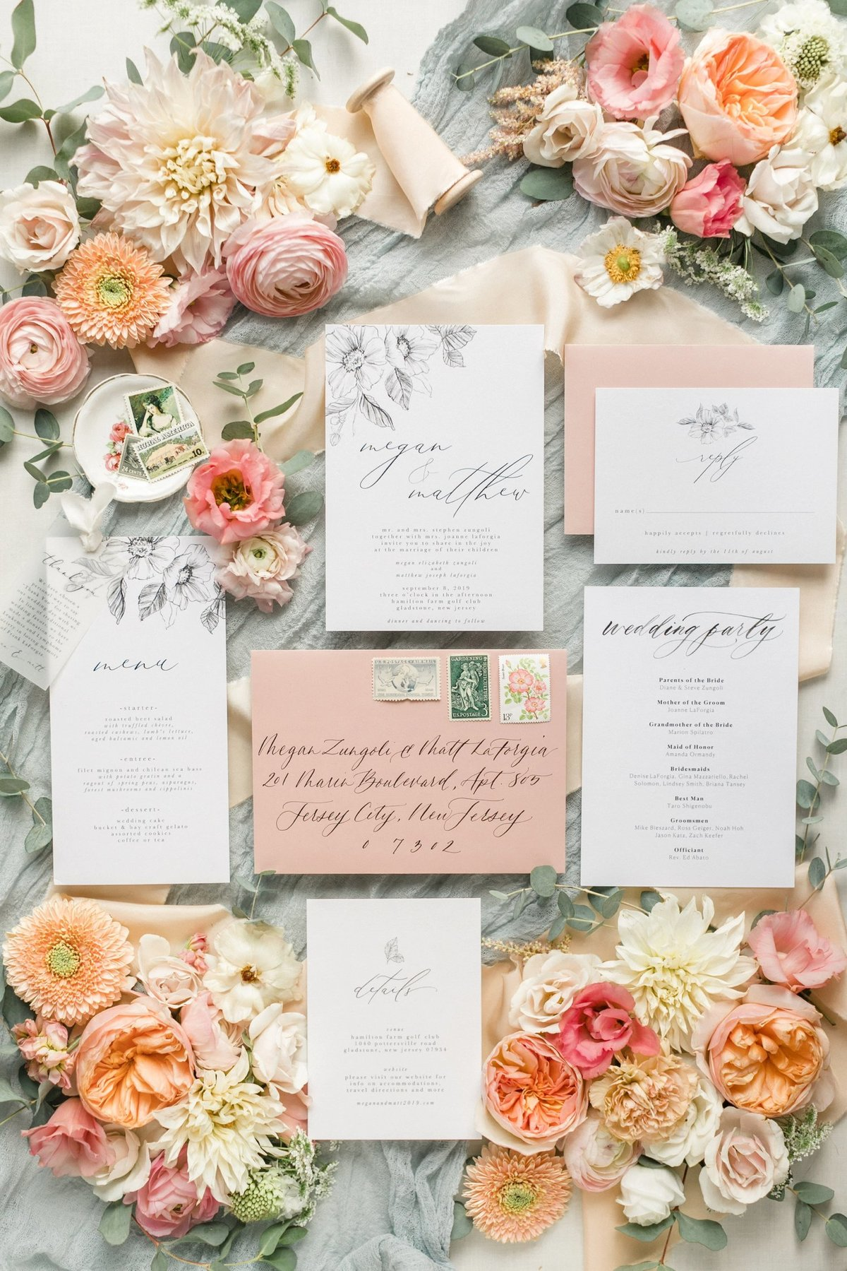 virginia_english garden wedding__2491