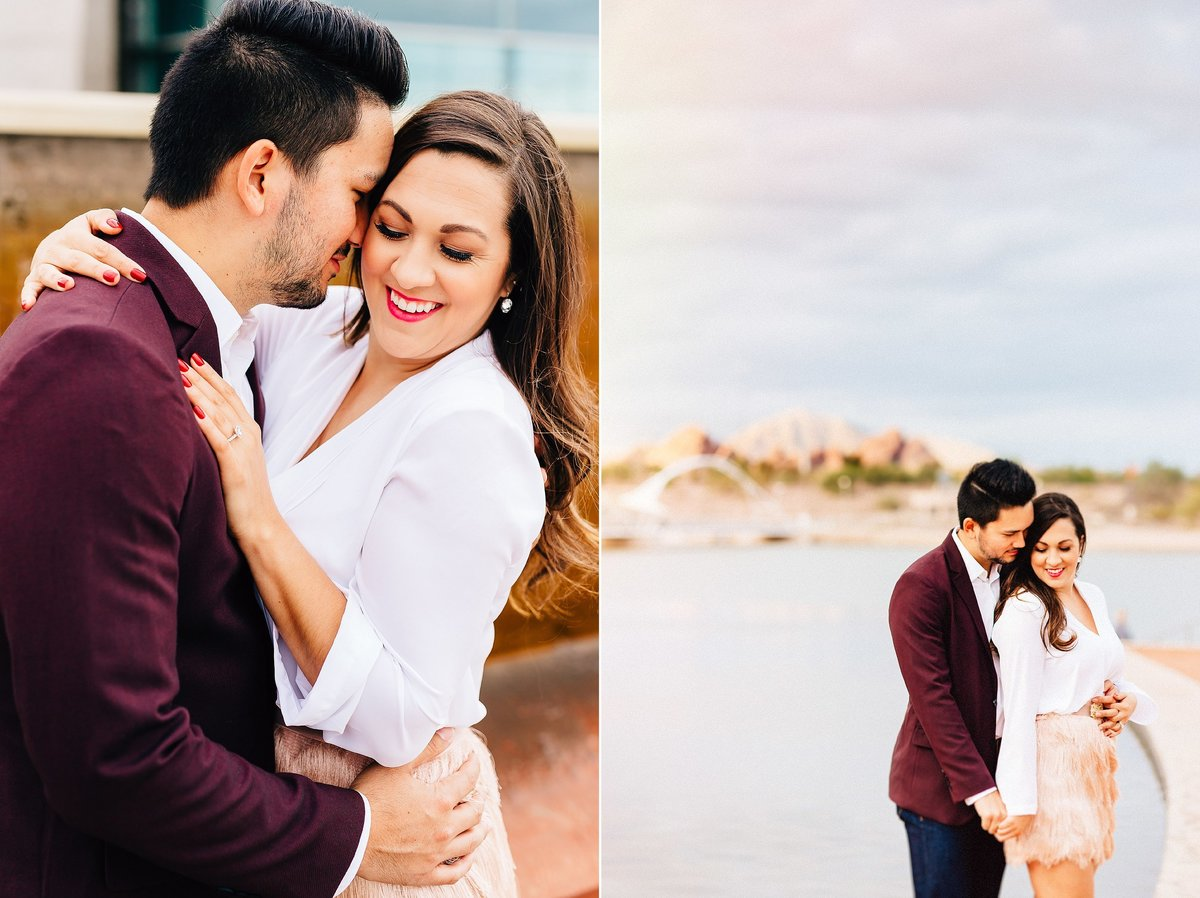 Raquel + Jamie - Engagement Portraits - 27Nov2016-50_WEB