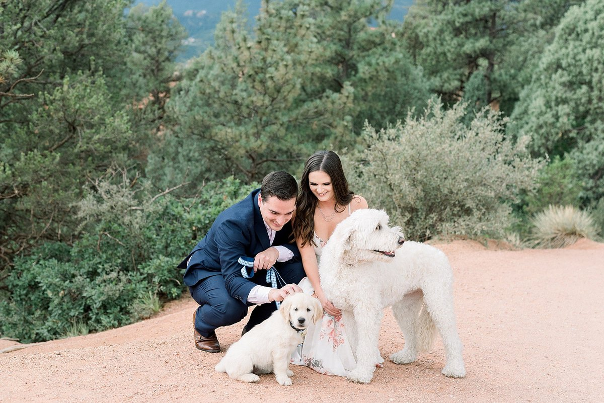 Denver Wedding Photographer_0004