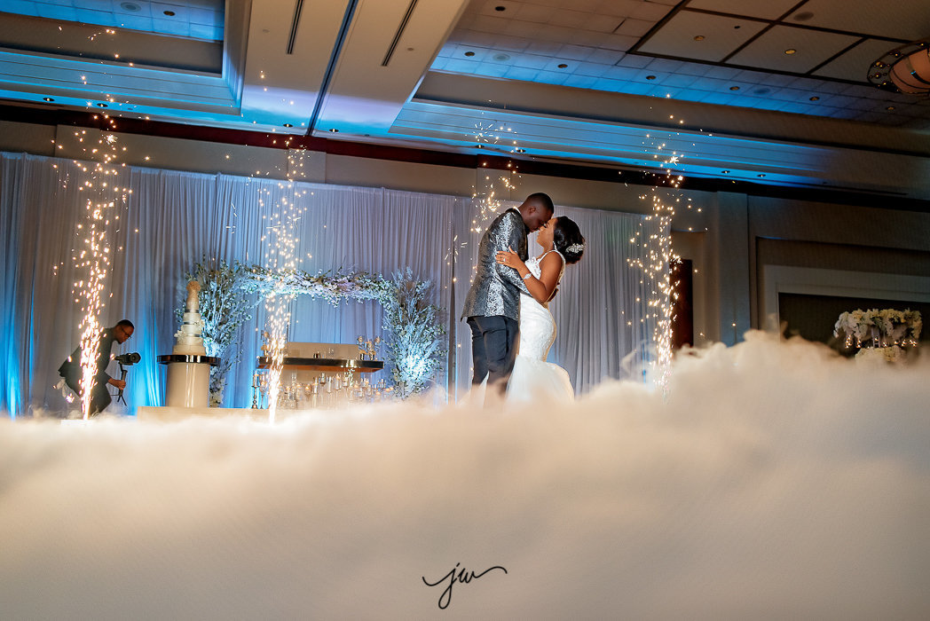dallas-best-african-wedding-james-willis-photography-58