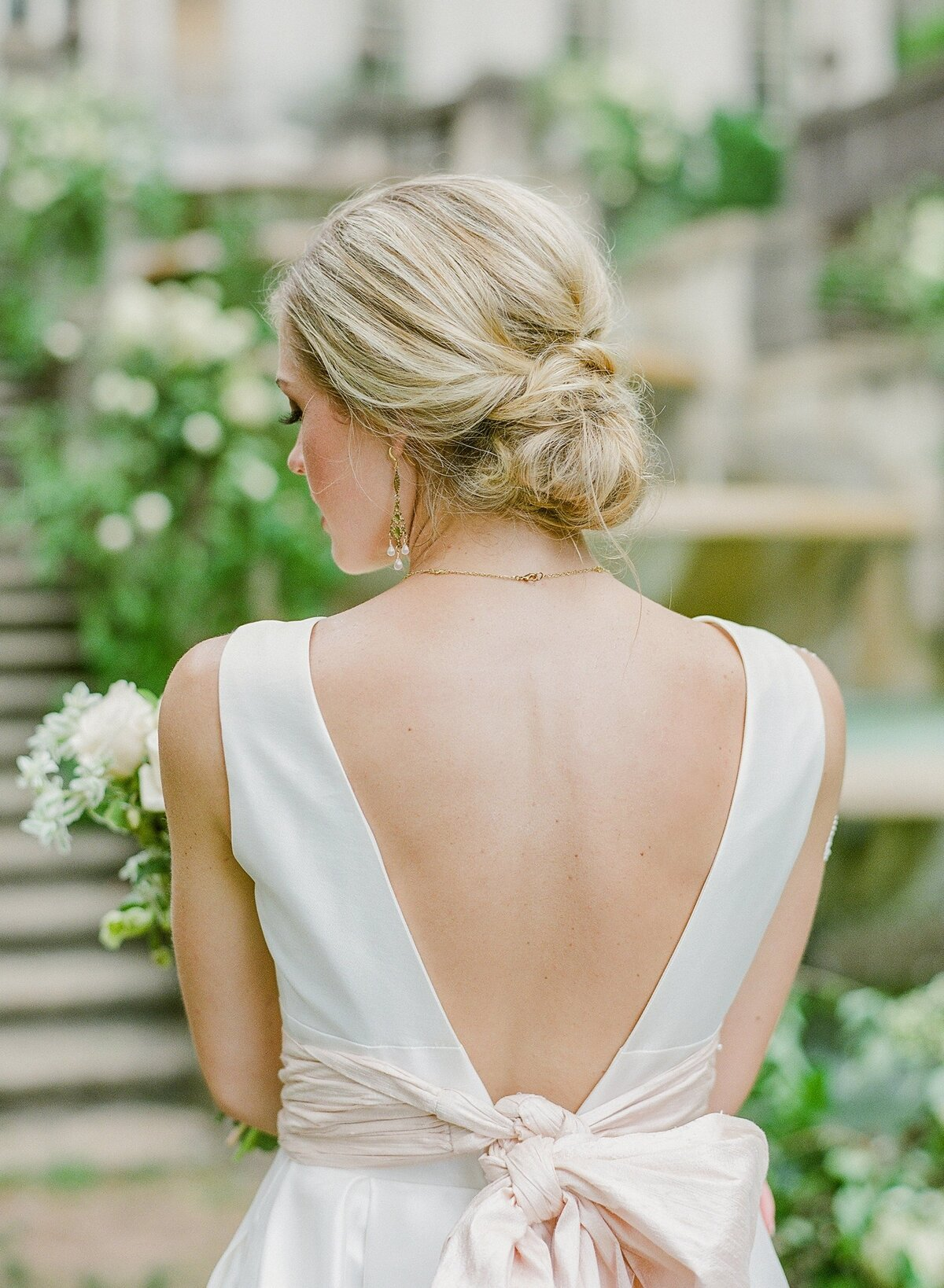 Birmingham-Alabama-Wedding-Photographer_Swan-House-Atlanta-Wedding_106