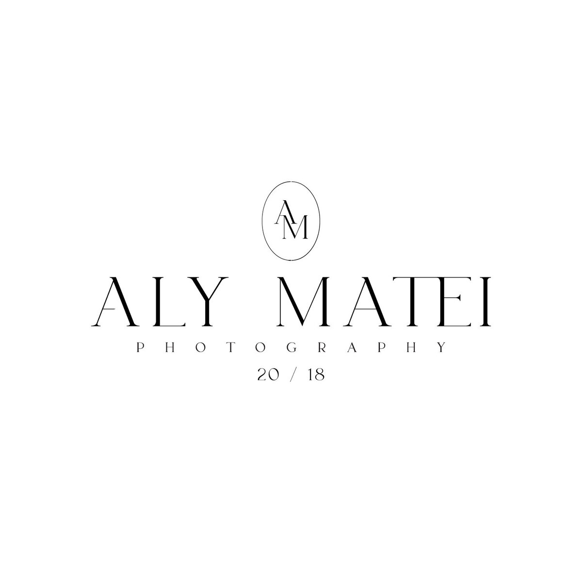 Aly Matei Photography Brand Launch-01