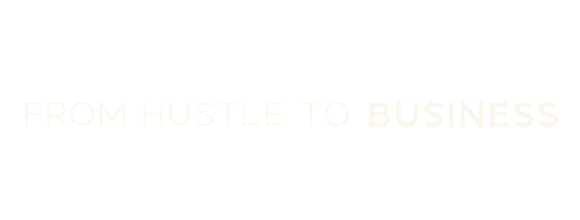 From hustle (3)