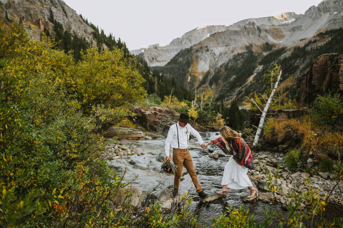 Ouray-Colorado-Wedding-Elopement-Photographer-Aubrey-Beth-Photography-10