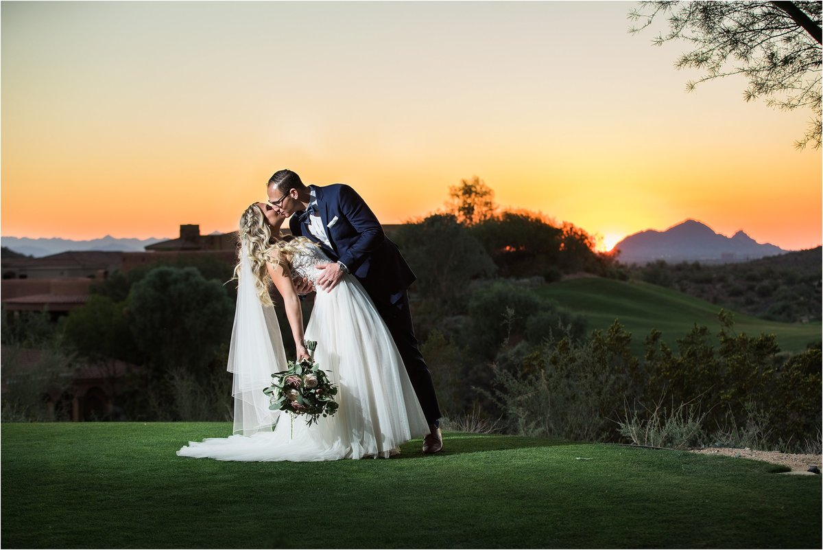 Eagle Mountain Golf Club Wedding, Scottsdale Wedding Photographer - Camille & Evan_0045