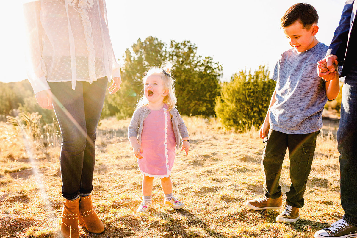 Albuquerque Family Photographer_Foothills_www.tylerbrooke.com_Kate Kauffman_013