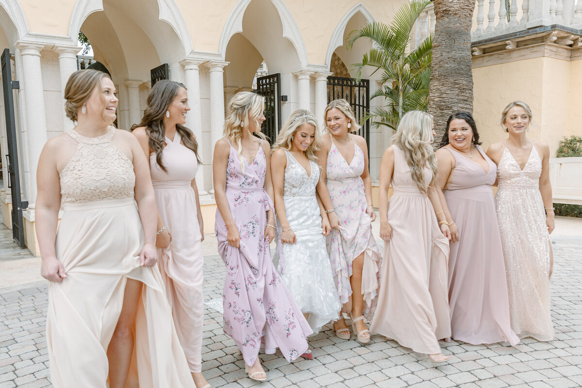 Wedding-Photographer-Boca Raton-The Addison-004
