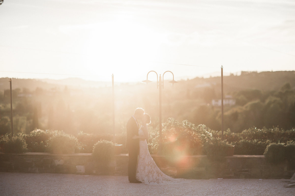 Luxury-Italy-Wedding-Photographer-Destination-Florence-046456