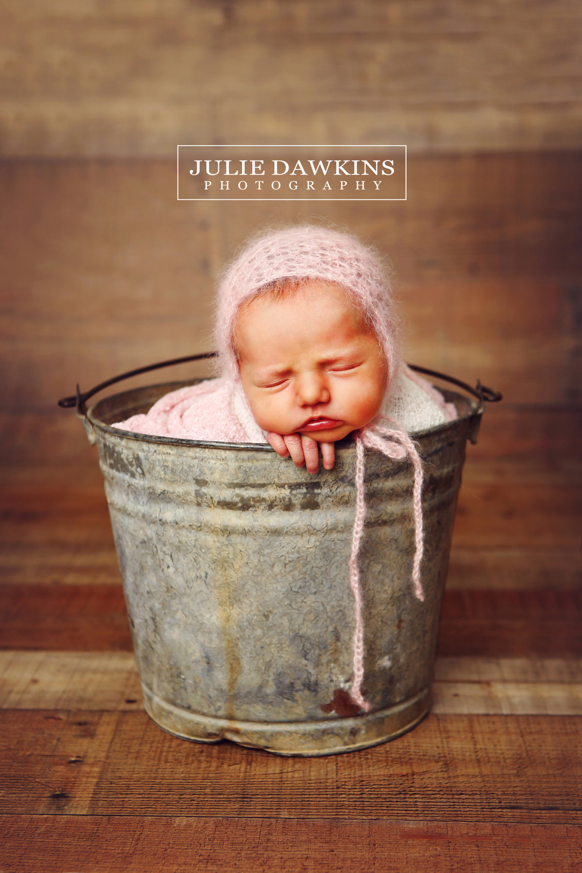Broken Arrow Ok Newborn Pictures Julie Dawkins Photography 1