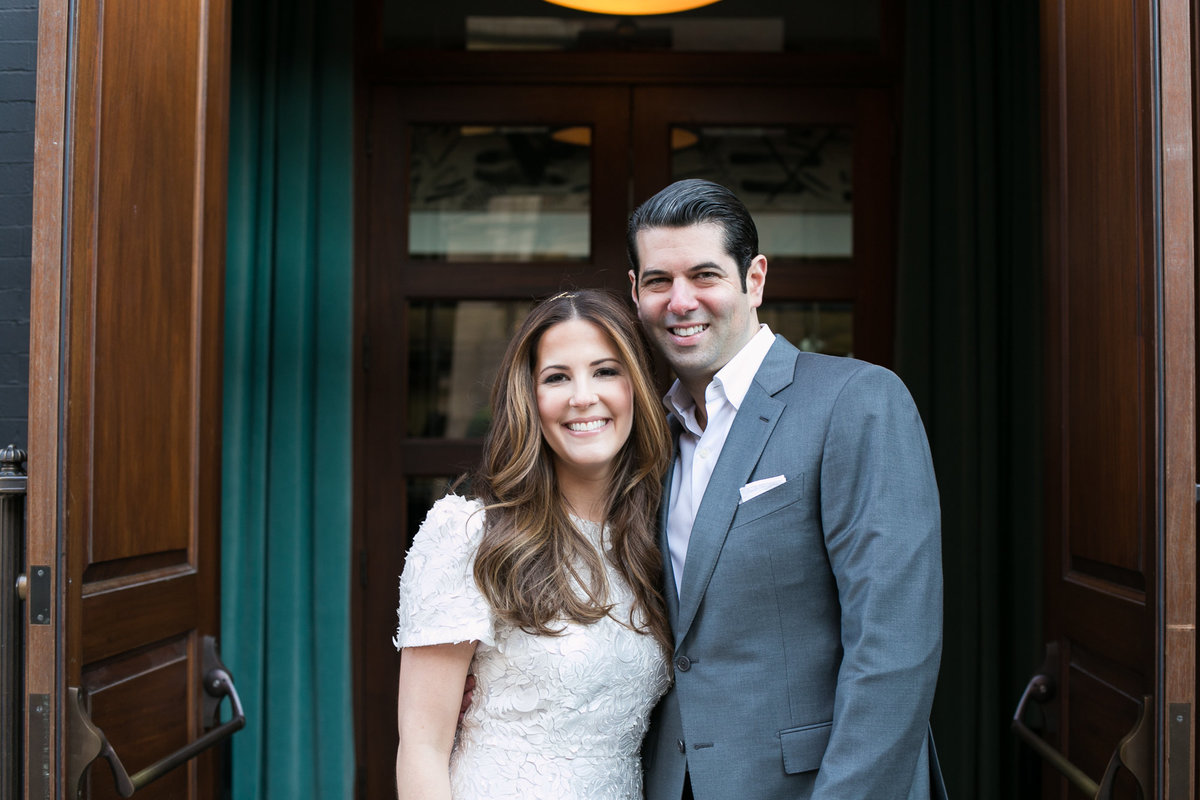 Soho-House-Wedding-008