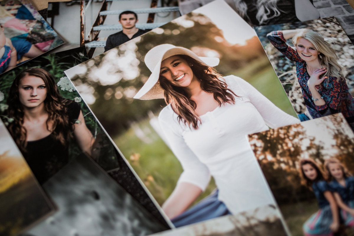 fond du lac portrait photographer prints