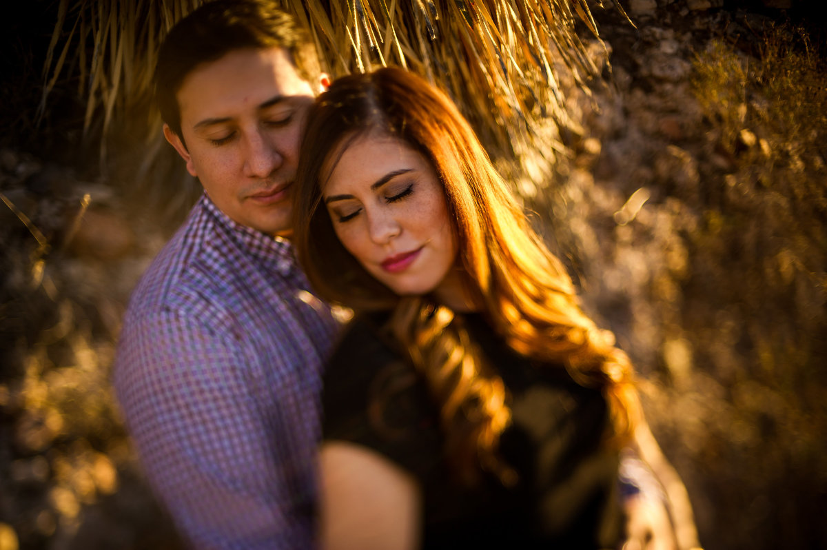 Dan Dalstra El Paso Wedding Photographer Engagement 0027