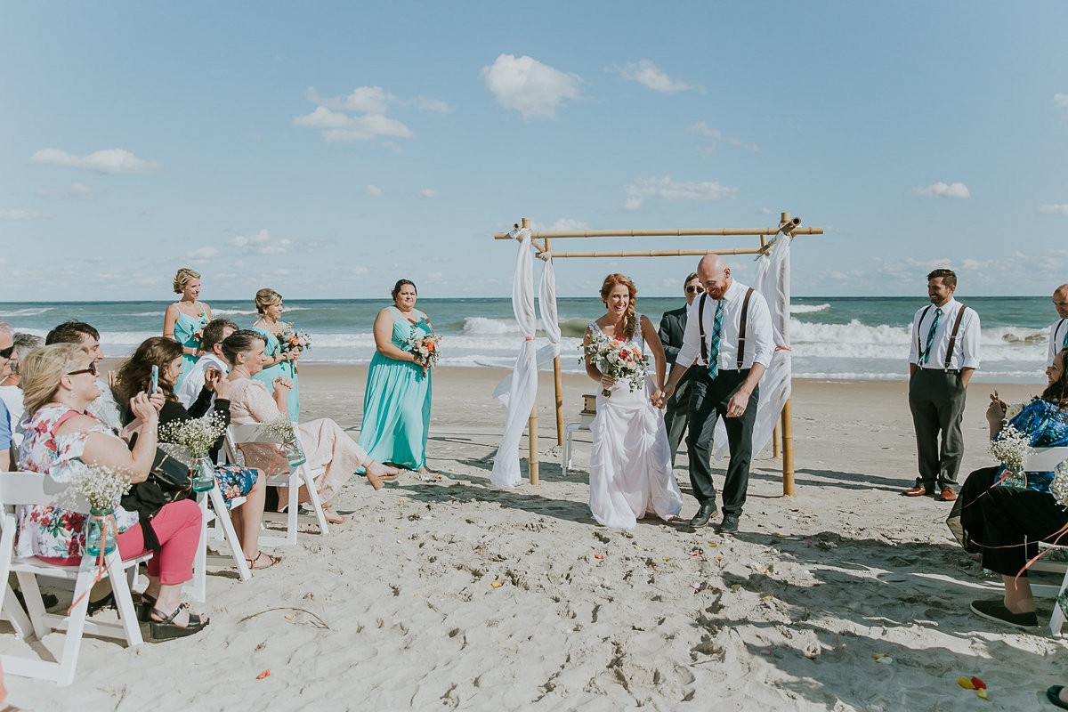 topsail-beach-wedding-photography-J&J-1586